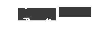 logo-serigrafies-borrell