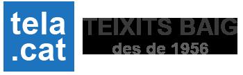 logo-teixits-baig