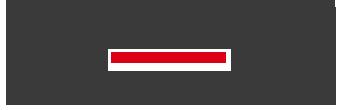 logo-evasion