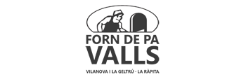 logo-forn-valls