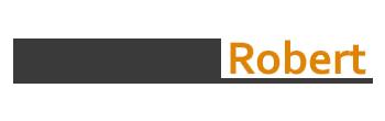 logo-fusteria-robert