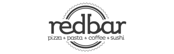 logo-redbar