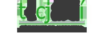 logo-tecjardi