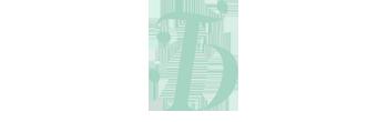 logo-tresdelirium