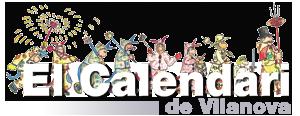 logo-calendari-vng